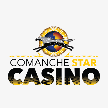 reservation casinos in oklahoma